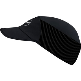 HAD Ultralight Cap graphite